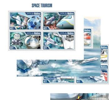 maldives-02-12-2013-code-mld13401a-mld13410b.jpg