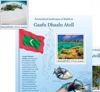maldives-13-06-2016-code-mld16201a-mld16220b.jpg