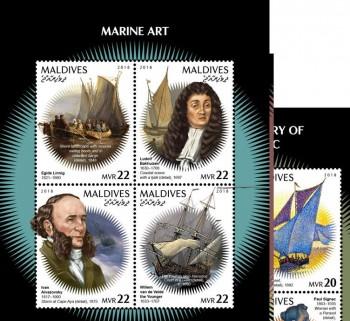 maldives-04-01-2019-code-mld181201a-mld181215b.jpg